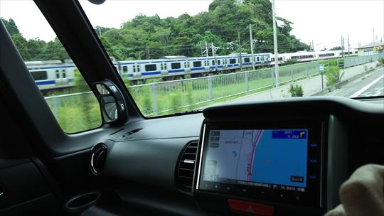 いわき20160813 (3).JPG